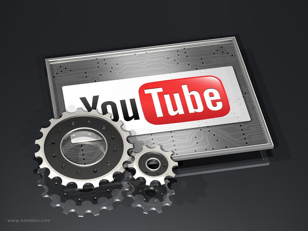 YOUTUBE CODE 720- How To Make Videos Play in HD – Online Streaming
