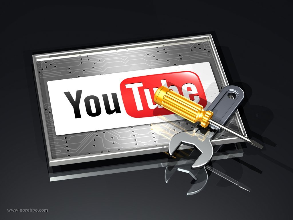 YOUTUBE VIDEOS FORCE HD – How To Make HD Videos Play in High Quality HD Video Streaming