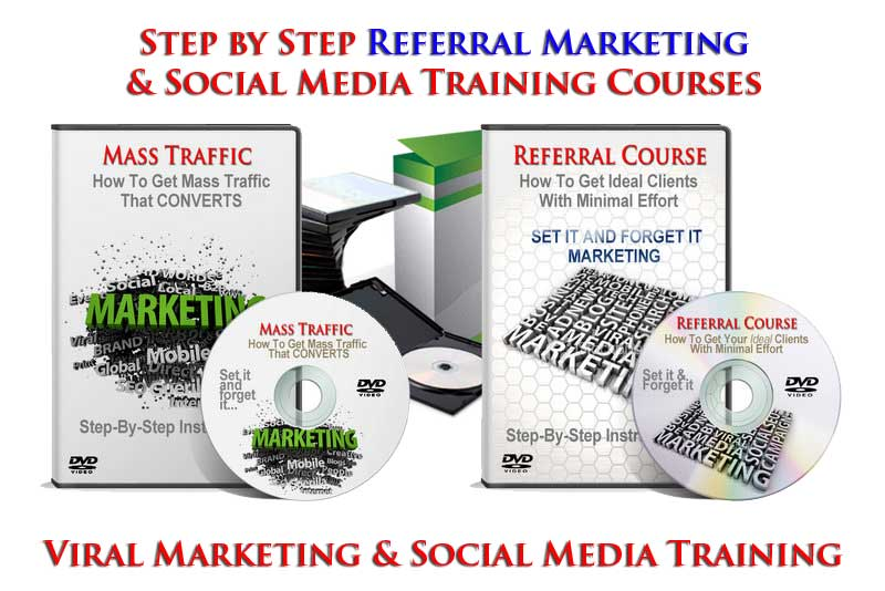 Referral-Marketing-Coaching