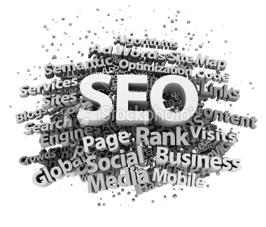 How To Blog - Write for Maximum Traffic