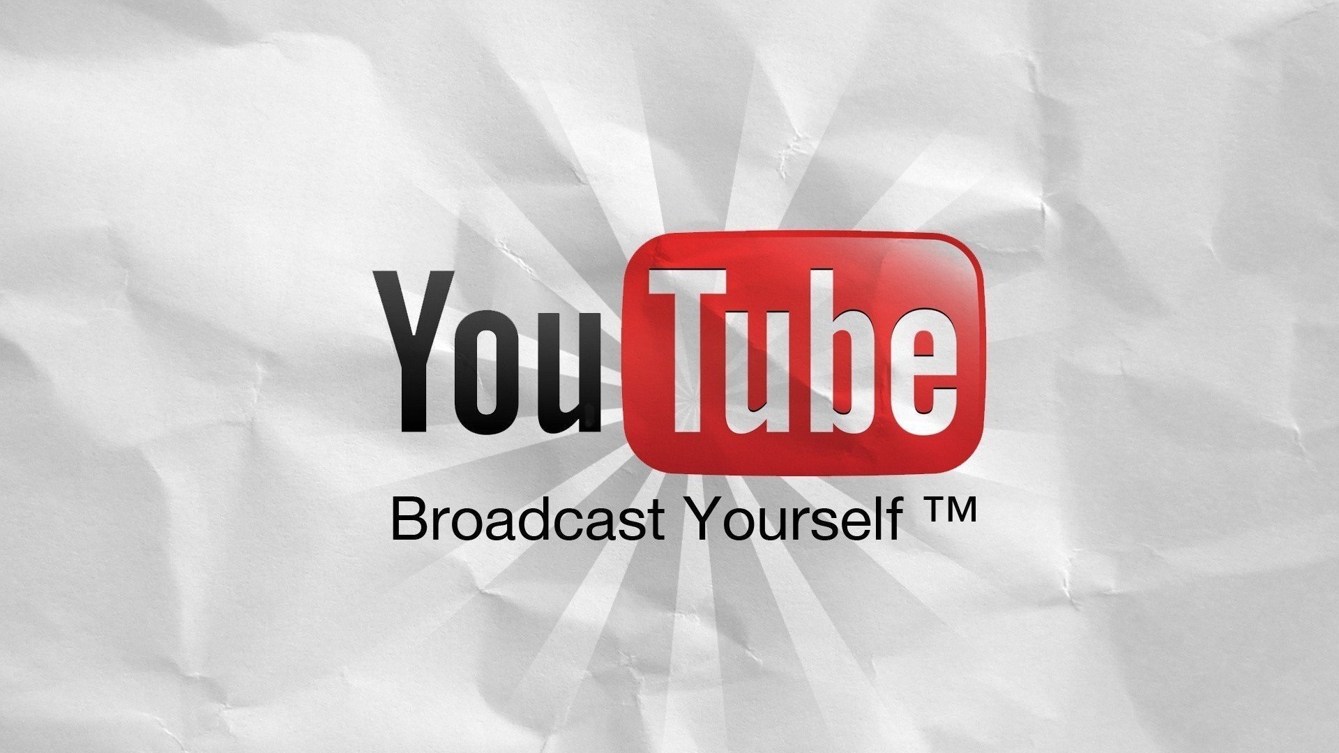 Amazing You Tube Yahoo Video Marketing & Advertising
