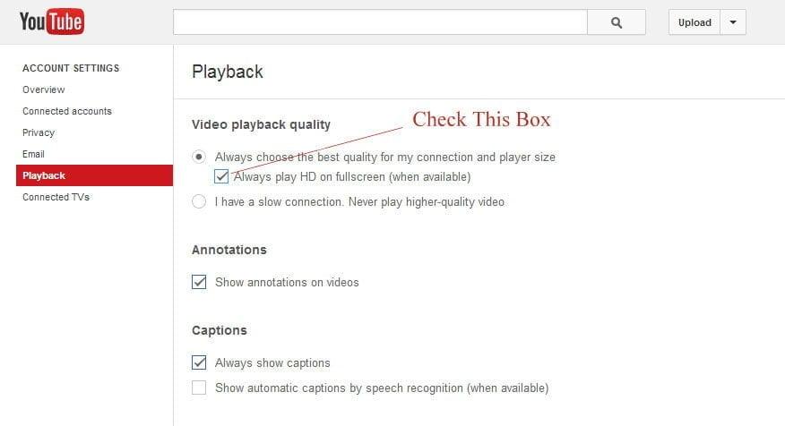 YouTube-HD-Settings