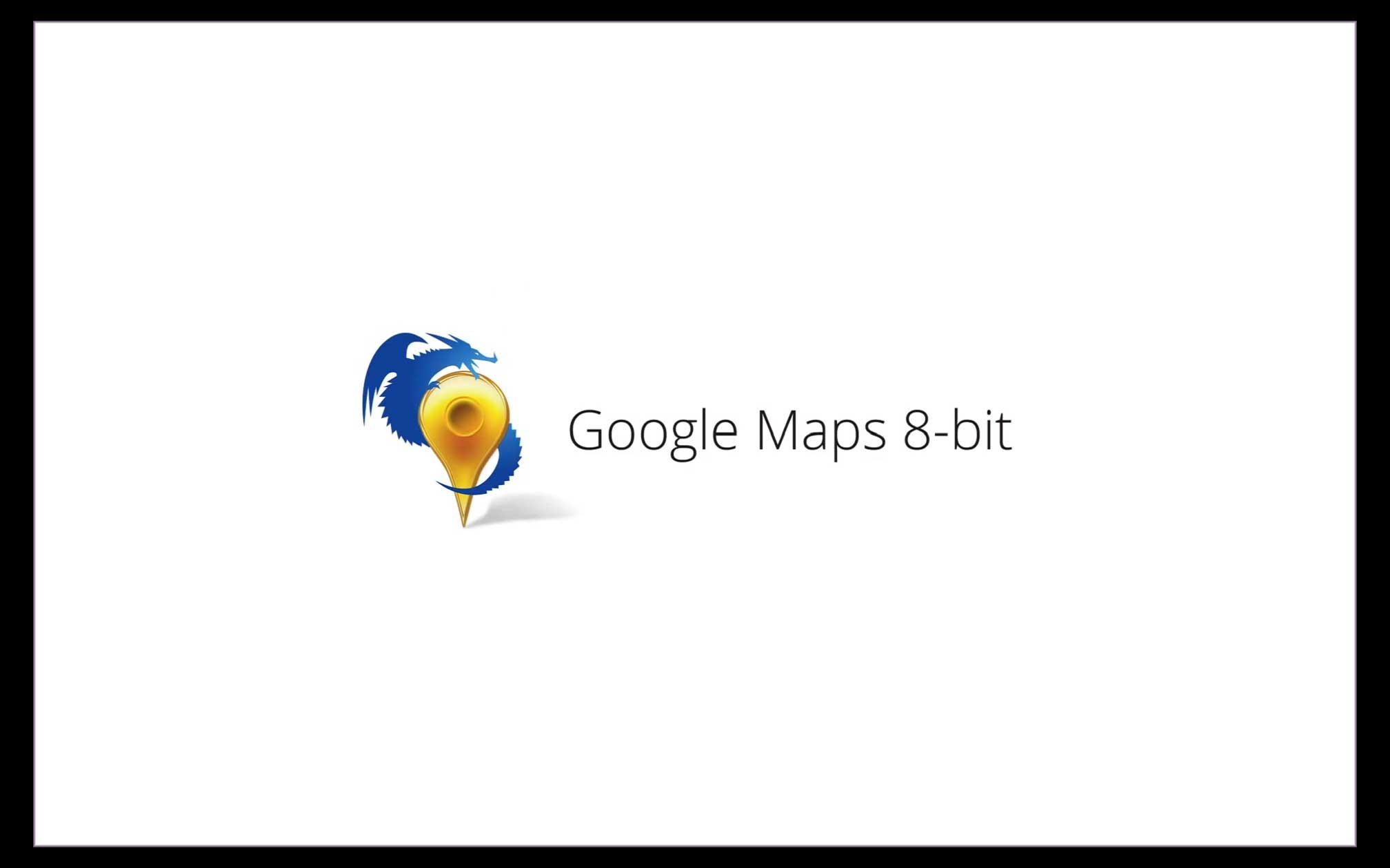 GOOGLE MAPS CLASSIC MODE SECRET URL's -View Old Version, Classic, 3D & Lite!