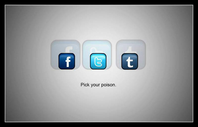 Amazing Social Media Marketing Questionnaire to Get Ideal Clients
