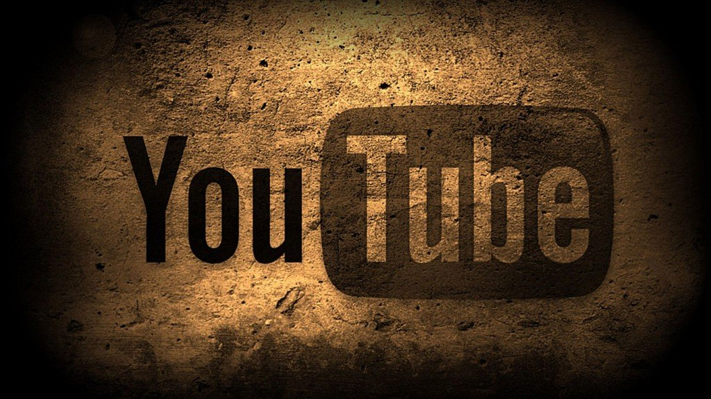 Make A You Tube Video Automatically Play